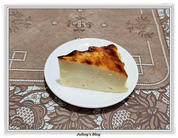 優格巴斯克蛋糕2.jpg