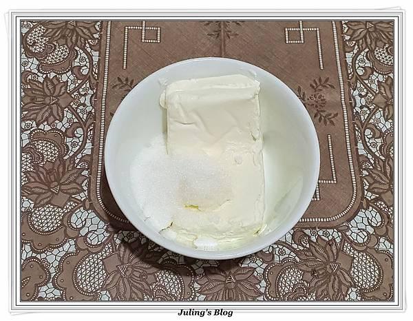 優格巴斯克蛋糕做法1.jpg