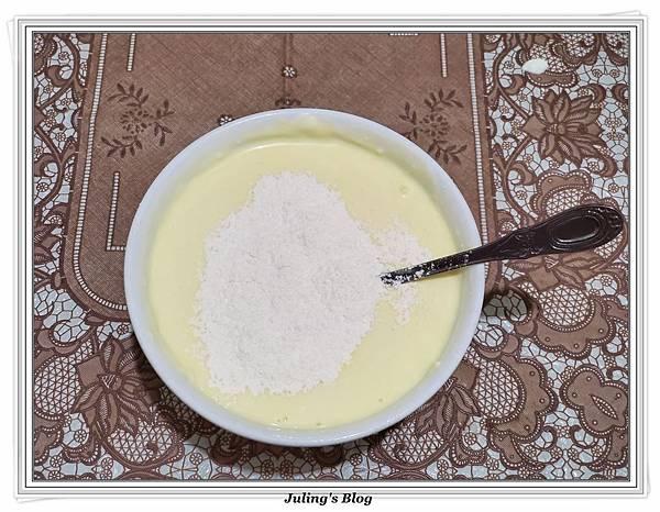 優格巴斯克蛋糕做法4.jpg