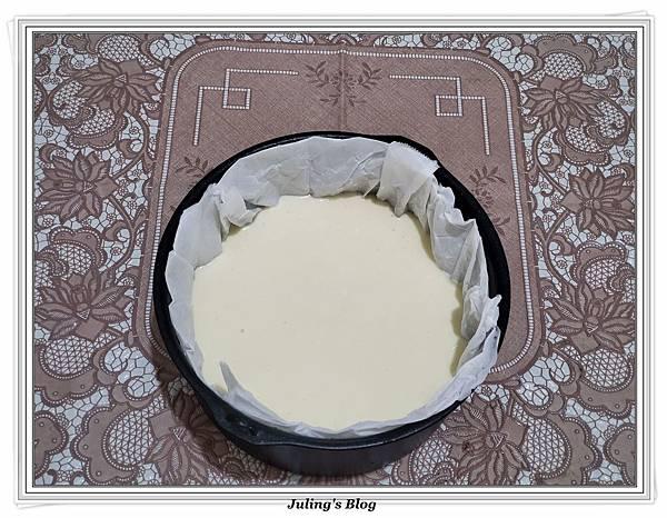 優格巴斯克蛋糕做法6.jpg