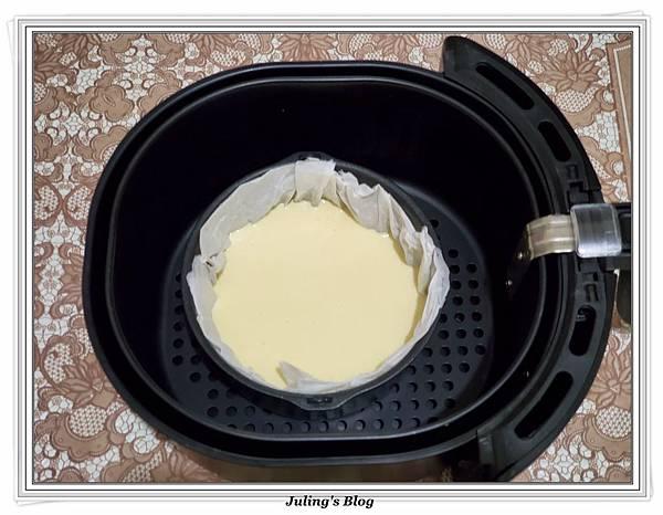 優格巴斯克蛋糕做法7.jpg
