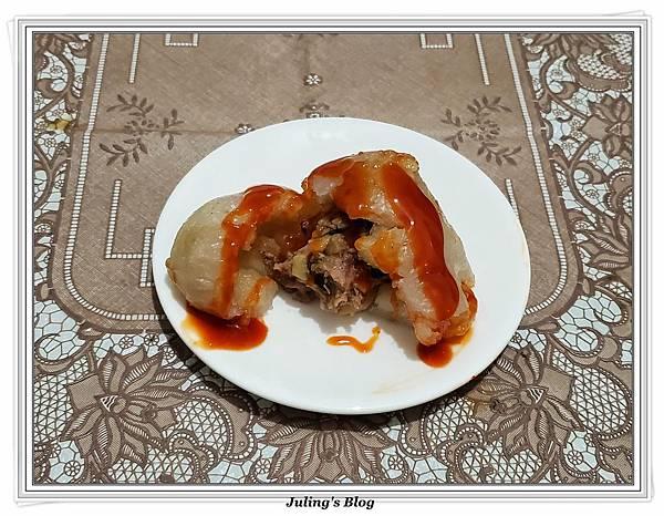 筍丁肉燥QQ粽2.jpg