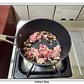 筍丁肉燥QQ粽做法3.jpg