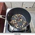 筍丁肉燥QQ粽做法2.jpg