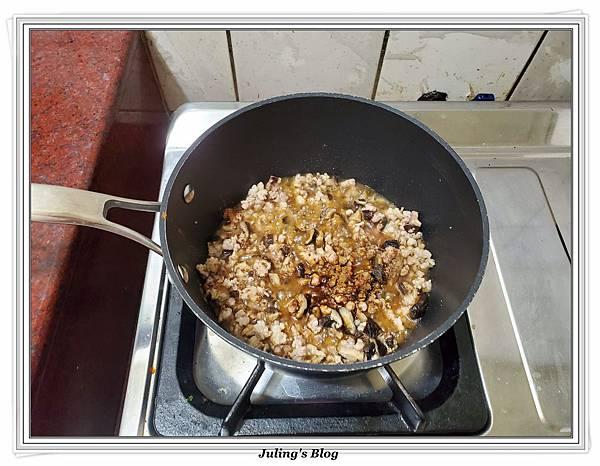 筍丁肉燥QQ粽做法4.jpg