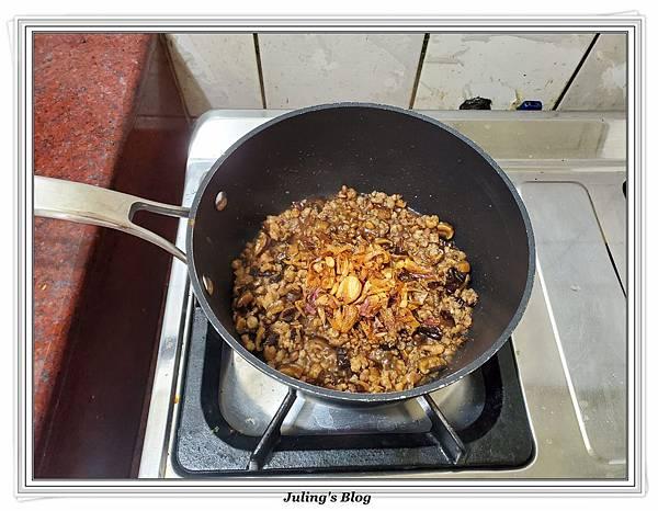 筍丁肉燥QQ粽做法5.jpg