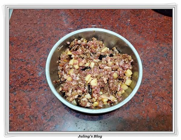 筍丁肉燥QQ粽做法8.jpg
