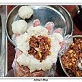 筍丁肉燥QQ粽做法16.jpg