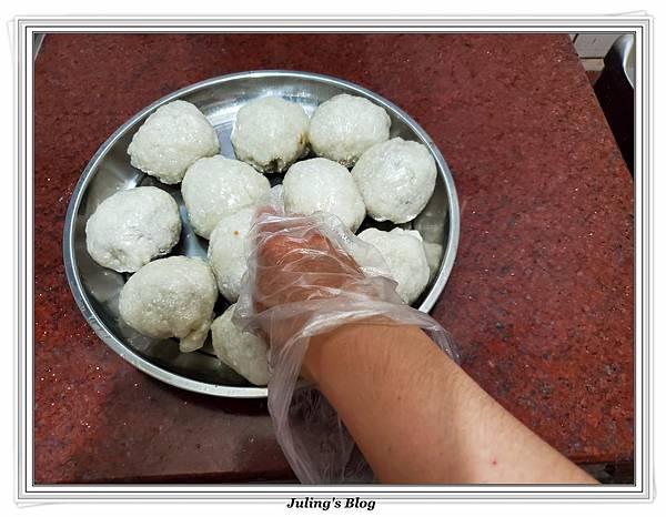筍丁肉燥QQ粽做法18.jpg