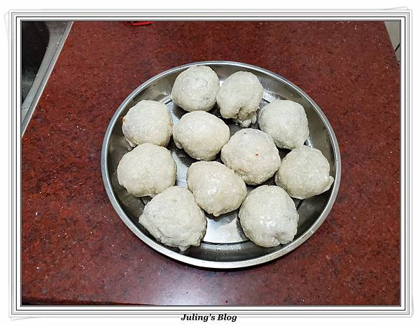 筍丁肉燥QQ粽做法17.jpg