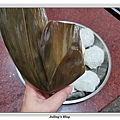 筍丁肉燥QQ粽做法19.jpg