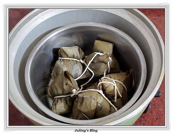 筍丁肉燥QQ粽做法28.jpg