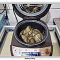 筍丁肉燥QQ粽做法26.jpg