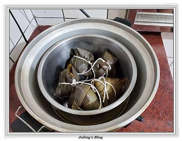 筍丁肉燥QQ粽做法27.jpg