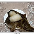 筍丁肉燥QQ粽做法29.jpg