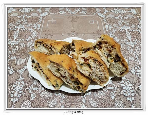香蔥肉醬大餅2.jpg