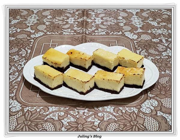 氣炸優格重乳酪蛋糕1.jpg