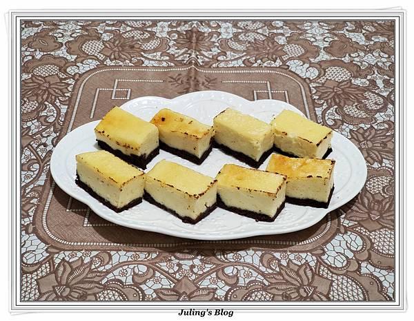 氣炸優格重乳酪蛋糕2.jpg