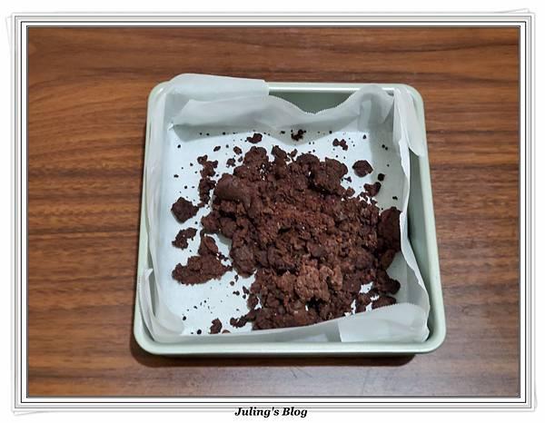 氣炸優格重乳酪蛋糕做法4.jpg