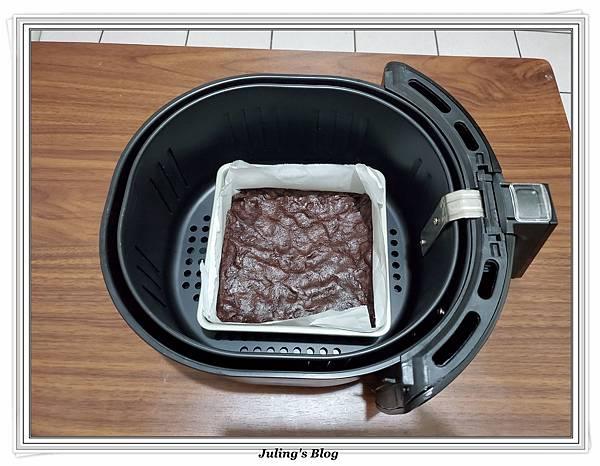 氣炸優格重乳酪蛋糕做法5.jpg