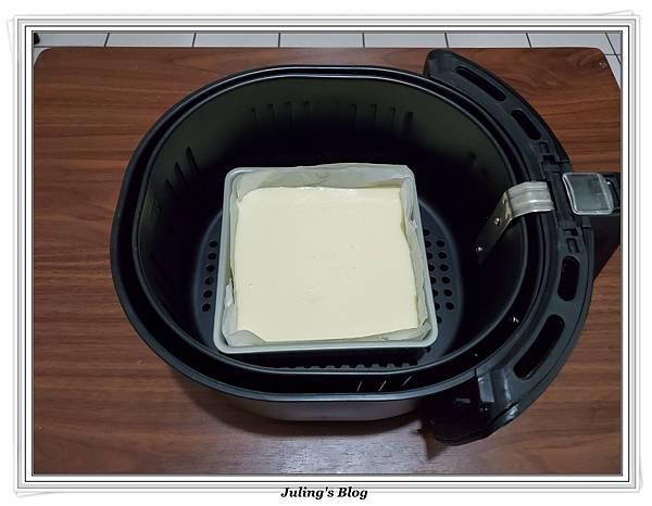 氣炸優格重乳酪蛋糕做法11.jpg