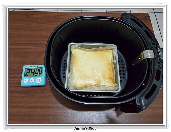氣炸優格重乳酪蛋糕做法13.jpg