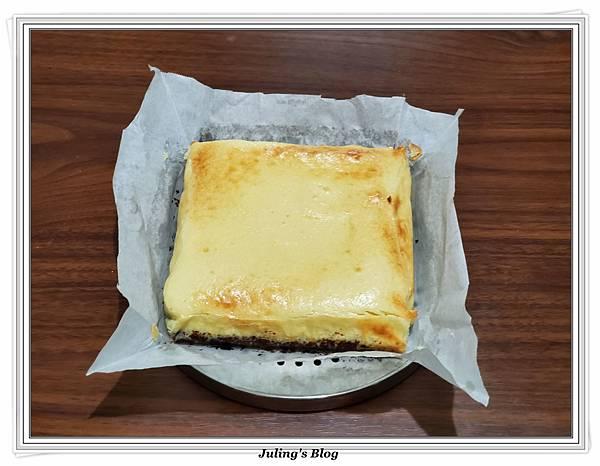 氣炸優格重乳酪蛋糕做法14.jpg