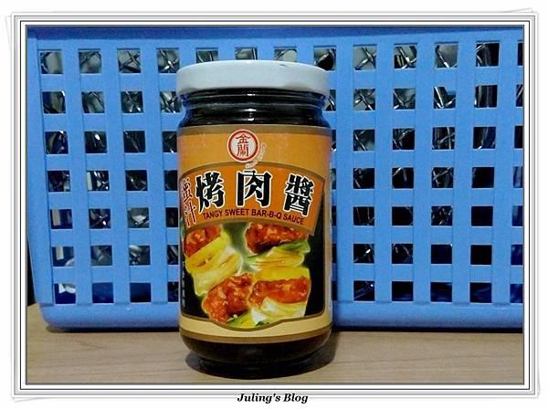 蜜汁麵腸鑲肉做法.jpg