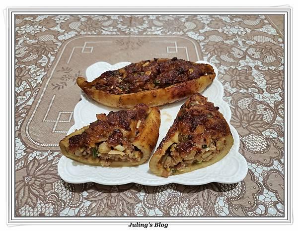 蜜汁麵腸鑲肉1.jpg