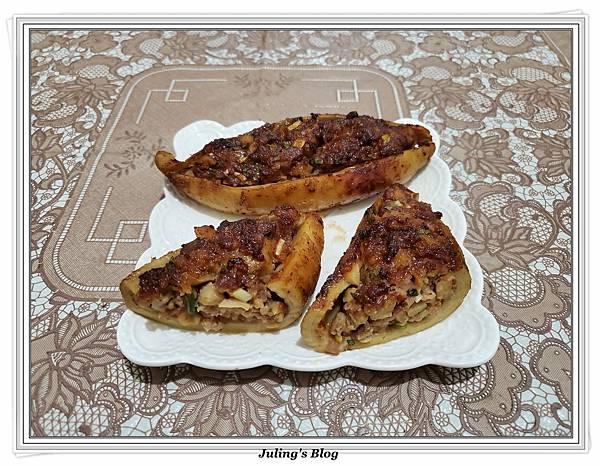 蜜汁麵腸鑲肉2.jpg