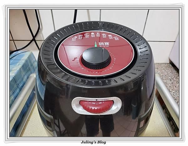蜜汁麵腸鑲肉做法10.jpg