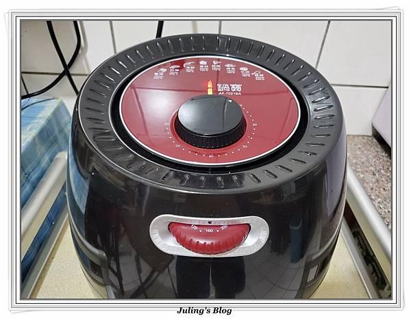 蜜汁麵腸鑲肉做法11.jpg