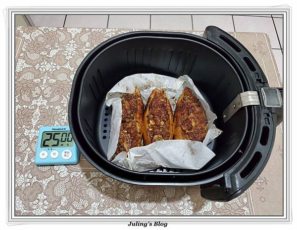 蜜汁麵腸鑲肉做法12.jpg