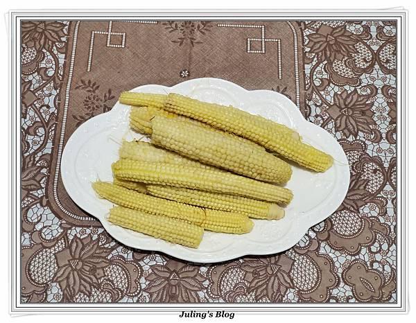 氣炸玉米筍4.jpg