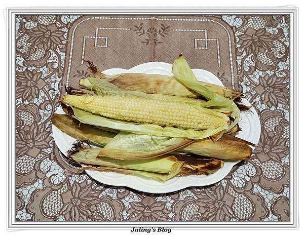 氣炸玉米筍2.jpg