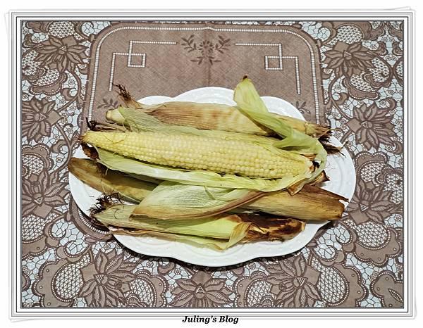 氣炸玉米筍1.jpg
