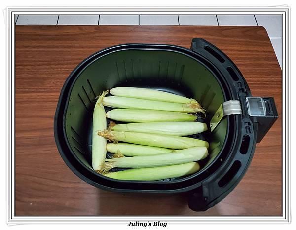 氣炸玉米筍做法2.jpg