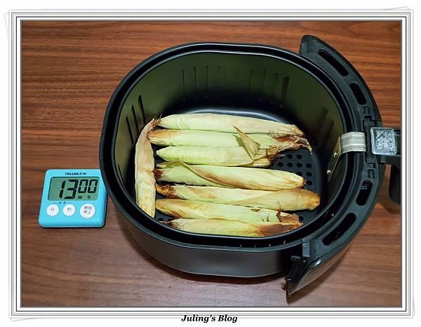 氣炸玉米筍做法4.jpg