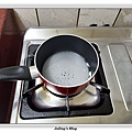 咖啡布丁做法1.jpg