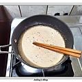 咖啡布丁做法8.jpg