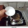 咖啡布丁做法4.jpg