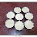 咖啡布丁做法13.jpg
