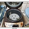 咖啡布丁做法14.jpg