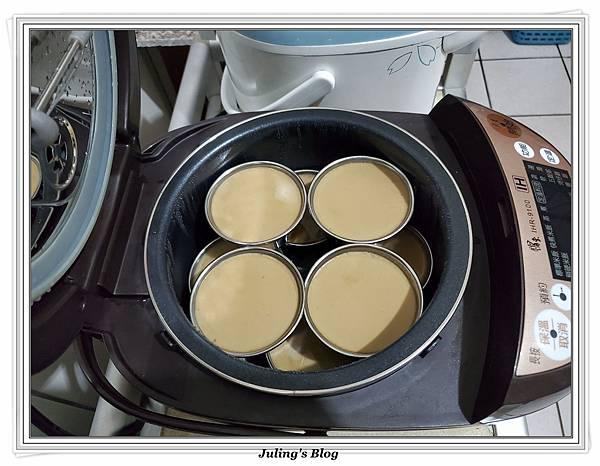 咖啡布丁做法19.jpg