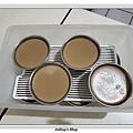 咖啡布丁做法24.jpg