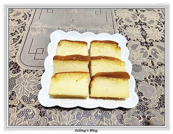 氣炸古早味蜂蜜蛋糕1.jpg