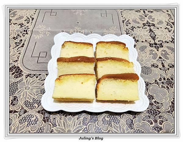 氣炸古早味蜂蜜蛋糕2.jpg