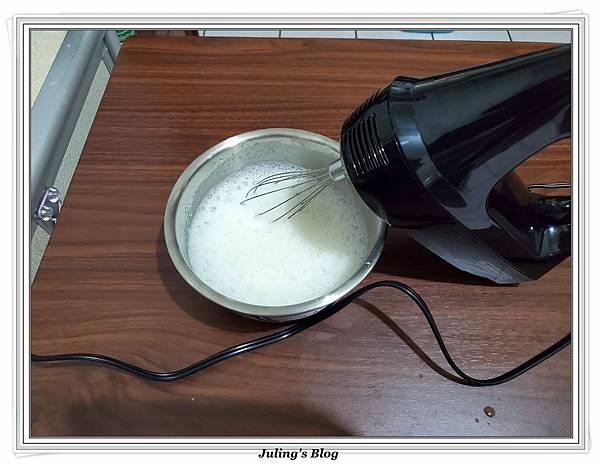 氣炸古早味蜂蜜蛋糕做法7.jpg