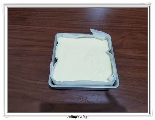 氣炸古早味蜂蜜蛋糕做法12.jpg