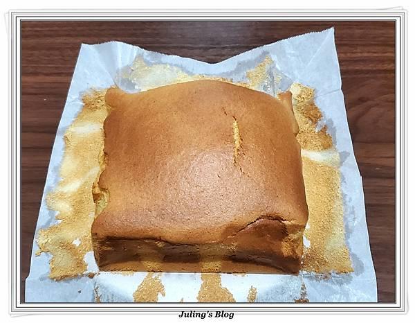 氣炸古早味蜂蜜蛋糕做法17.jpg